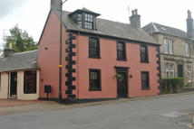 1 bed Flat for sale in  Kirk Street...