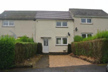 2 bed Terraced property for sale in  Stoneyhill Avenue...