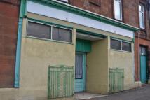 property for sale in  Old Street,  Kilmarnock, KA1