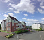 Flat for sale in John Marshall Drive...