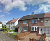 2 bedroom Terraced house in Plane Place, Uddingston...