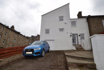 4 bedroom Town House for sale in Glenagnes Street, Dundee...