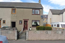 Terraced house for sale in Union Street, Fife, KY4