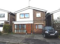 4 bed Detached property in Sunnyside, Nazeing