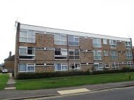 2 bed Apartment to rent in Barclay Court, Hoddesdon