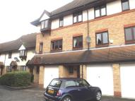 Star Holme Court End of Terrace house to rent