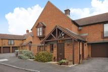 2 bed Maisonette in Warfield, Berkshire