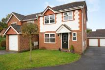 3 bedroom Detached house in Warfield, Berkshire