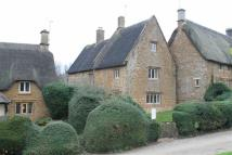 3 bed Cottage to rent in The Avenue, Great Tew...