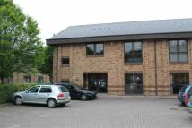 property for sale in Cromwell Business Park, Chipping Norton, Oxfordshire
