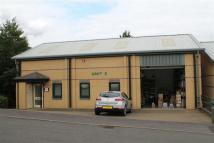 property to rent in Chipping Campden Business Park, Chipping Campden, Gloucestershire