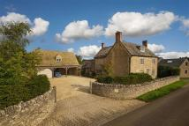 Witney Lane Country House for sale