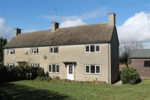 3 bed Cottage to rent in Smallstones Farm...