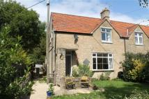Manor Farm Cottages Cottage to rent