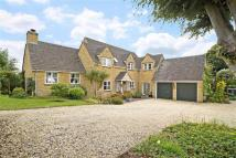 4 bed Detached property in Heythrop, Oxfordshire