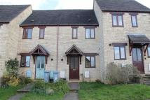 1 bed Terraced home in Insall Road...