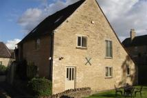 property to rent in Southill Business Park, Charlbury, Oxfordshire