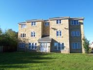 Apartment in Longley Ings,  Oxspring...
