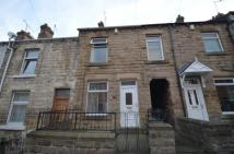2 bedroom Terraced property to rent in Cherry Tree Street...