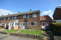 3 bedroom semi detached property in Green Road, Springvale...