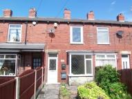 2 bed Terraced property to rent in Church Street,  Darton...