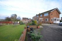 Detached home for sale in  Dearne Hall Road...