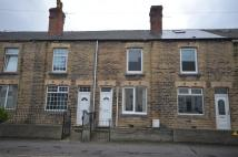 High Street Thurnscoe Terraced property to rent