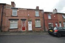 3 bed Terraced house in Bridge Street,  Darton...