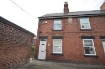 2 bed Terraced property to rent in Sale Street,  Hoyland...