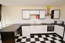 property to rent in South Parade, -7 South Parade, Nottingham, NG1 2LB