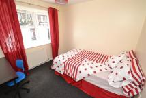 Apartment in Lenton Boulevard, Lenton...