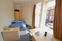Gloucester Avenue property to rent