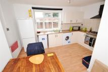 2 bedroom Flat to rent in Loughborough Road...