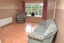 Flat to rent in Holme Lodge, Carlton...
