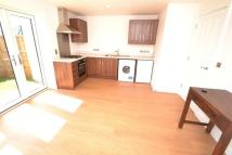 2 bed Flat to rent in Park View Court...
