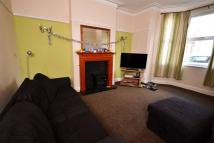 1 bed home to rent in Rushworth Avenue...