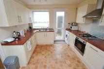 property in Rivergreen, Clifton...