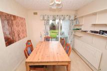 5 bedroom home to rent in Hawton Crescent...