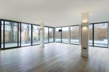 Detached house for sale in Grosvenor Gardens...