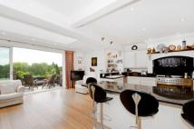 5 bed semi detached property in Wood Vale, Muswell Hill...