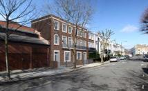 4 bedroom new property for sale in Willes Road...