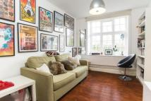 1 bed Flat for sale in Oakeshott Avenue...