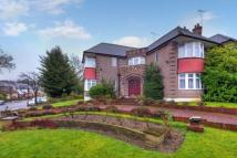 4 bedroom Detached house in Beech Drive...