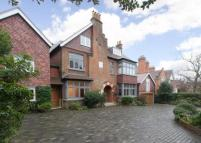 property for sale in Broadlands Road, Kenwood...