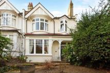 Terraced property for sale in Hornsey Lane Gardens...