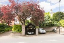 3 bed semi detached home for sale in Highgate West Hill...