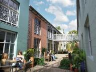 2 bedroom new Flat in Highgate Road...