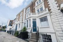 7 bedroom Terraced house for sale in Grafton Terrace...