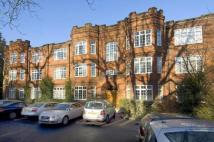 4 bed Flat for sale in Muswell Hill Road...