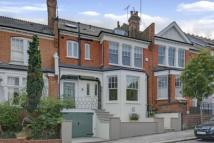 Terraced house for sale in Woodland Rise...